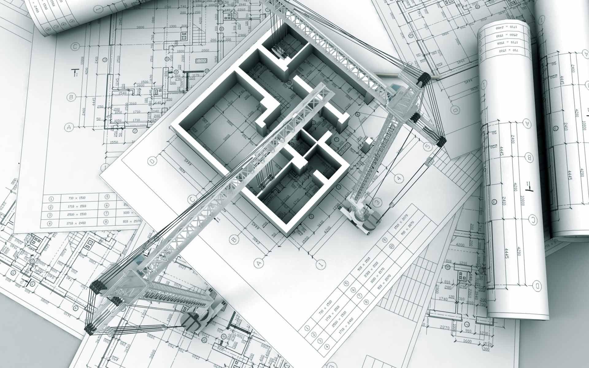 Перепланировка квартиры: как согласовать изменения с контролирующими органами. Новости партнеров - Новости партнеров 137. Metro