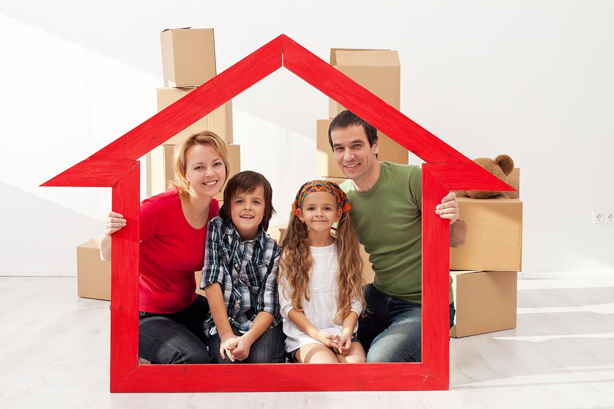 фото для рекламы квартиры отсутствие