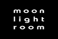 Moonlight Room