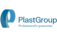 Plastgroup